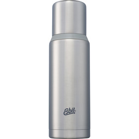 Esbit VF1000 DW Bottle 1,0l silver